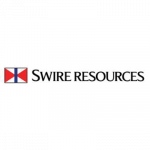 Swire Resources