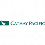 Cathy Pacific