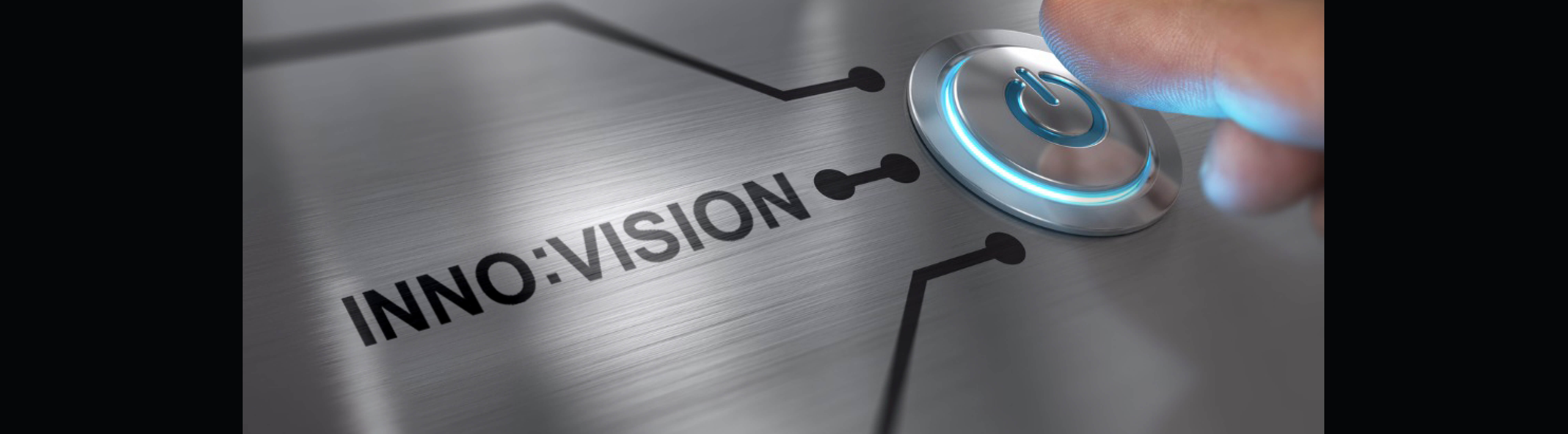 Inno:vision